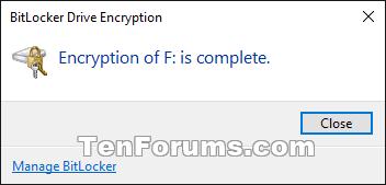 Name:  BitLocker_Removable_data_drive-10.png Views: 15524 Size:  7.5 KB