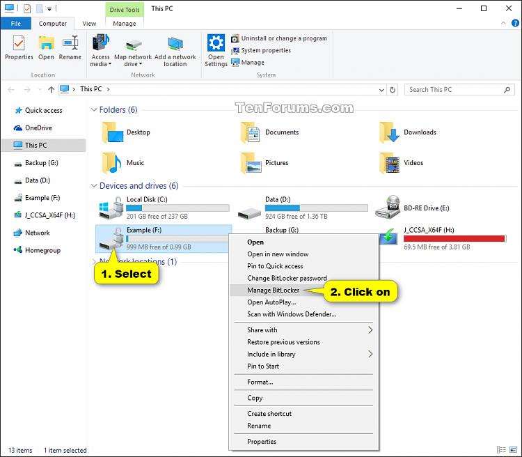Click image for larger version.  Name:Turn_Off_BitLocker_Removable_data_drive-1.png Views:636 Size:86.4 KB ID:57736