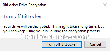 Name:  Turn_Off_BitLocker_Removable_data_drive-4.png Views: 15652 Size:  7.1 KB