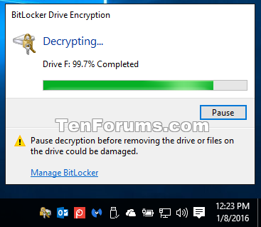 Name:  Turn_Off_BitLocker_Removable_data_drive-5.png Views: 15668 Size:  25.5 KB