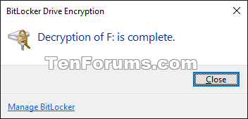 Name:  Turn_Off_BitLocker_Removable_data_drive-6.png Views: 15547 Size:  7.6 KB