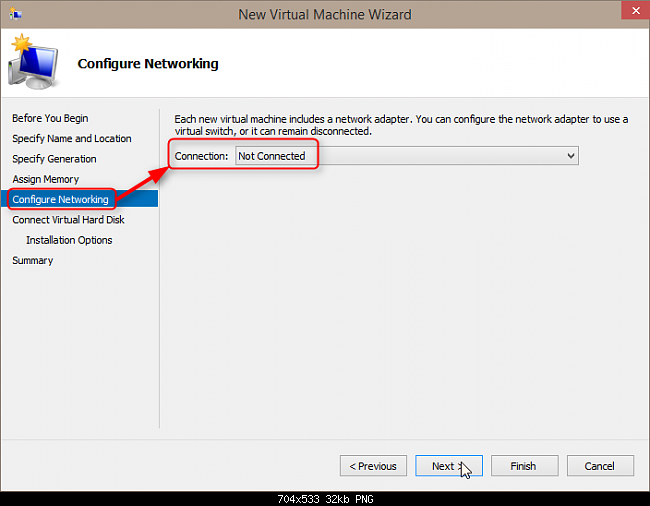Hyper-V virtualization - Setup and Use in Windows 10-5607d1412267785t-hyper-v-win-10-tech-preview-first-impression-nice-2014-10-02_18h16_33.png