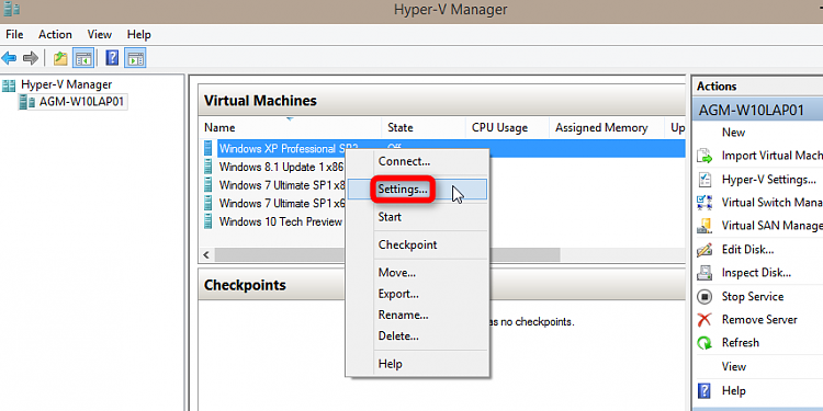 Hyper-V virtualization - Setup and Use in Windows 10-2014-10-03_19h35_43.png