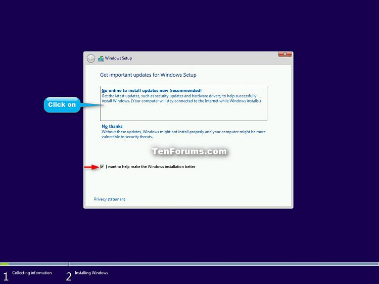 Click image for larger version.  Name:3-Dual_Boot_Windows_10.jpg Views:16741 Size:79.2 KB ID:5779