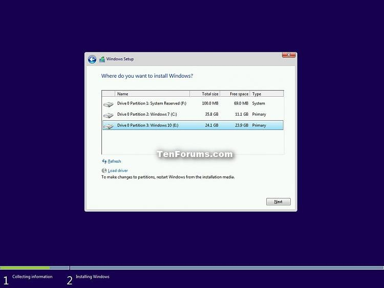 Click image for larger version.  Name:5-Dual_Boot_Windows_10.jpg Views:18147 Size:75.7 KB ID:5781