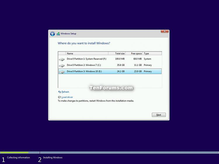 Click image for larger version.  Name:5-Dual_Boot_Windows_10.jpg Views:20777 Size:75.7 KB ID:5781