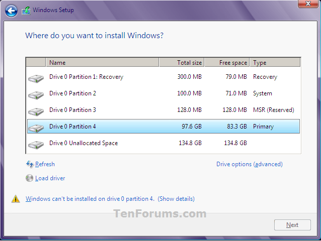 Dual Boot Windows 10 with Windows 7 or Windows 8-5439d1412186697-windows-10-technical-preview-clean-install-uefi.png