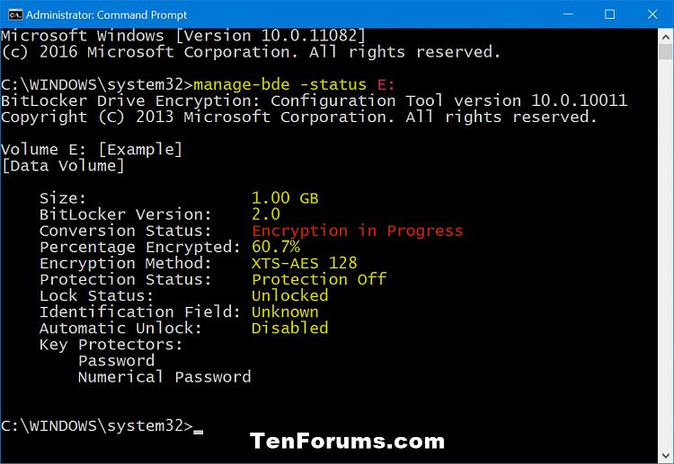 Check BitLocker Drive Encryption Status in Windows 10-bitlocker_status-in_progress.png