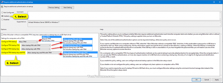 Turn On or Off BitLocker for Operating System Drive in Windows 10-bit_locker_os_with_tpm-3.png