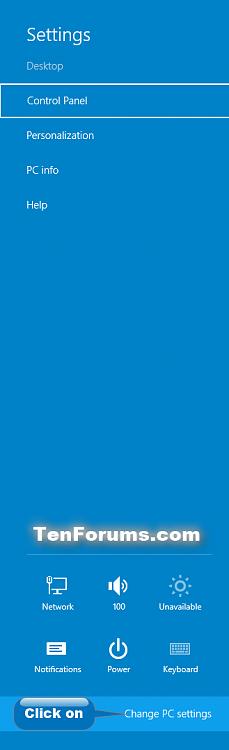 Open PC settings in Windows 10-pc_settings_win-i.png
