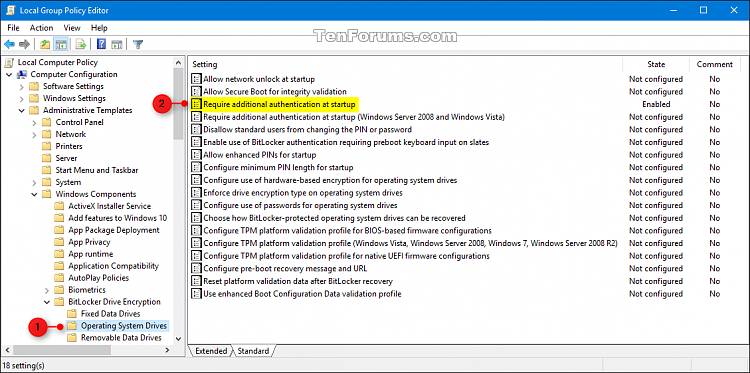 Turn On or Off BitLocker for Operating System Drive in Windows 10-bit_locker_os_without_tpm-1.png