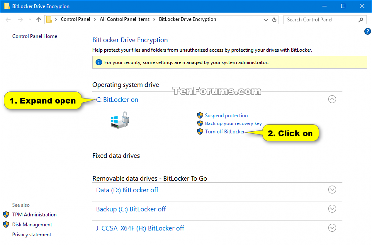 Turn On or Off BitLocker for Operating System Drive in Windows 10-turn_off_bitlocker_for_os_drive-3.png