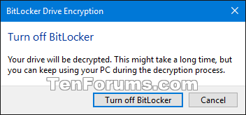 Name:  Turn_Off_BitLocker_for_OS_drive-4.png Views: 133677 Size:  7.2 KB