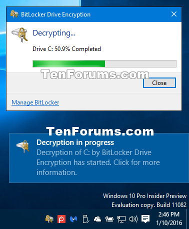 Turn On or Off BitLocker for Operating System Drive in Windows 10-turn_off_bitlocker_for_os_drive-5.png