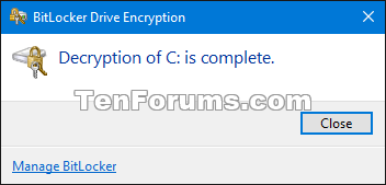Turn On or Off BitLocker for Operating System Drive in Windows 10-turn_off_bitlocker_for_os_drive-6.png