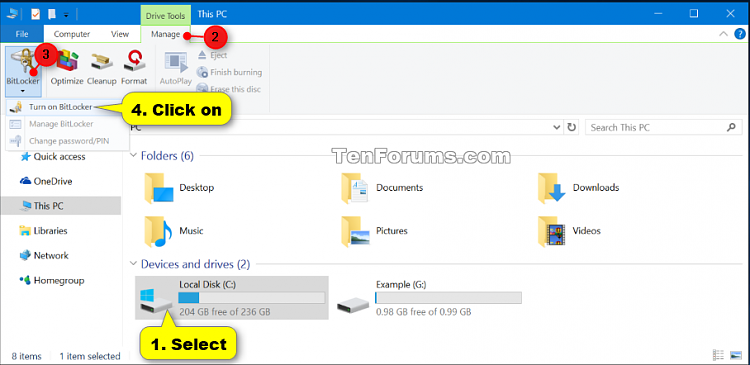 Click image for larger version.  Name:Turn_On_BitLocker_for_OS_drive-2.png Views:656 Size:102.5 KB ID:58321