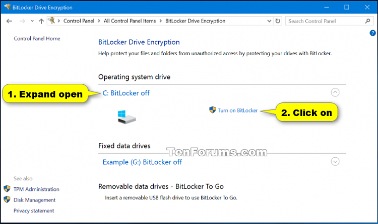 Turn On or Off BitLocker for Operating System Drive in Windows 10-turn_on_bitlocker_for_os_drive-3.png