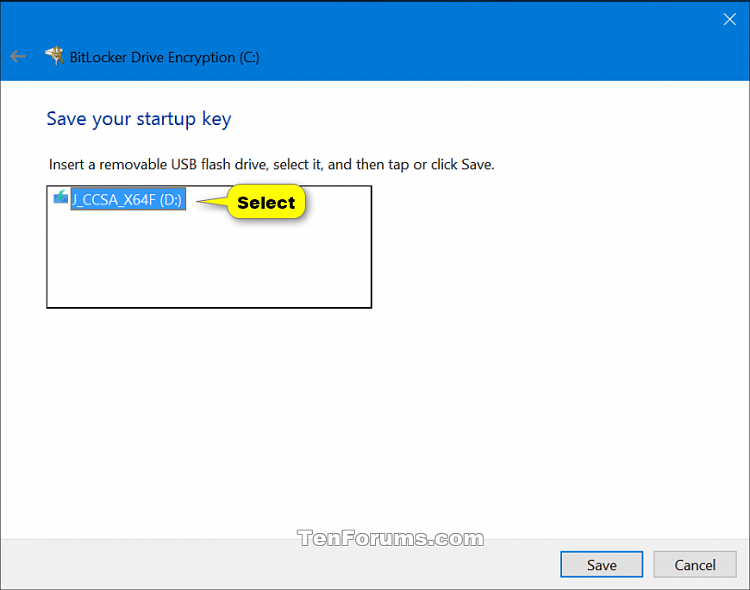 Turn On or Off BitLocker for Operating System Drive in Windows 10-turn_on_bitlocker_for_os_drive-4a.png