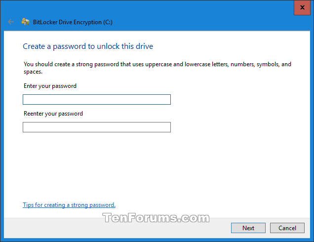 Turn On or Off BitLocker for Operating System Drive in Windows 10-turn_on_bitlocker_for_os_drive-4c.png
