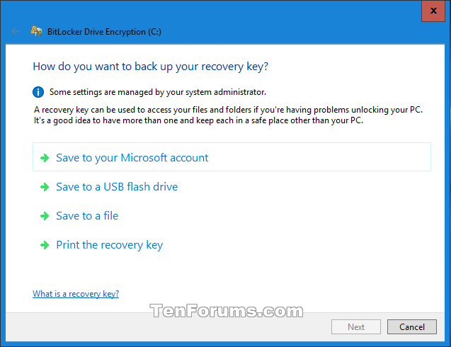 Name:  Turn_On_BitLocker_for_OS_drive-5.png Views: 152137 Size:  20.9 KB