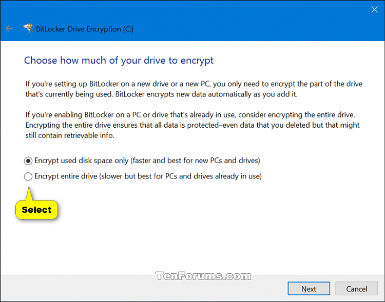 Click image for larger version.  Name:Turn_On_BitLocker_for_OS_drive-6.png Views:1210 Size:99.9 KB ID:58332