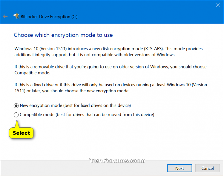 Turn On or Off BitLocker for Operating System Drive in Windows 10-turn_on_bitlocker_for_os_drive-7.png
