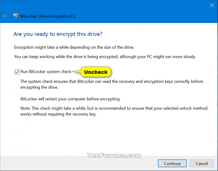Turn On or Off BitLocker for Operating System Drive in Windows 10-turn_on_bitlocker_for_os_drive-8.png