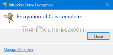 Name:  Turn_On_BitLocker_for_OS_drive-10.png Views: 146221 Size:  15.8 KB