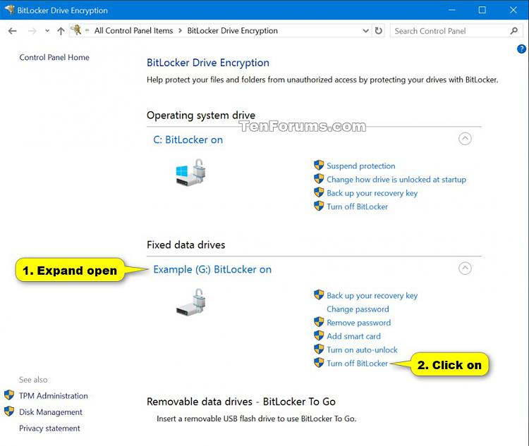 Click image for larger version.  Name:Turn_Off_Bitlocker_fixed_data_drives-3.jpg Views:220 Size:86.7 KB ID:58523