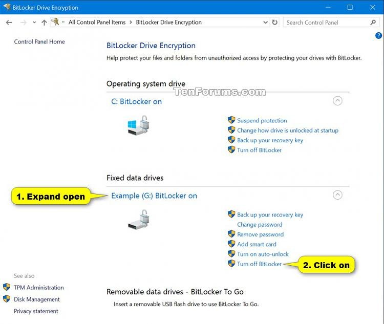 Click image for larger version.  Name:Turn_Off_Bitlocker_fixed_data_drives-3.jpg Views:283 Size:86.7 KB ID:58523
