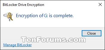 Name:  Turn_Off_Bitlocker_fixed_data_drives-6.jpg Views: 3137 Size:  17.2 KB
