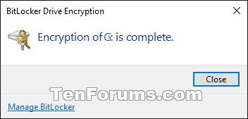Name:  Turn_Off_Bitlocker_fixed_data_drives-6.jpg
