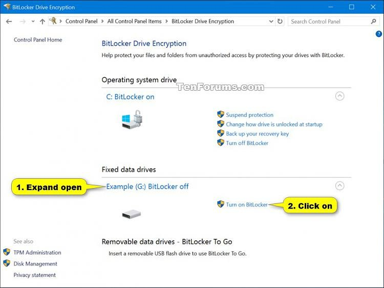 Click image for larger version.  Name:Turn_On_Bitlocker_fixed_data_drives-3.jpg Views:187 Size:80.6 KB ID:58534