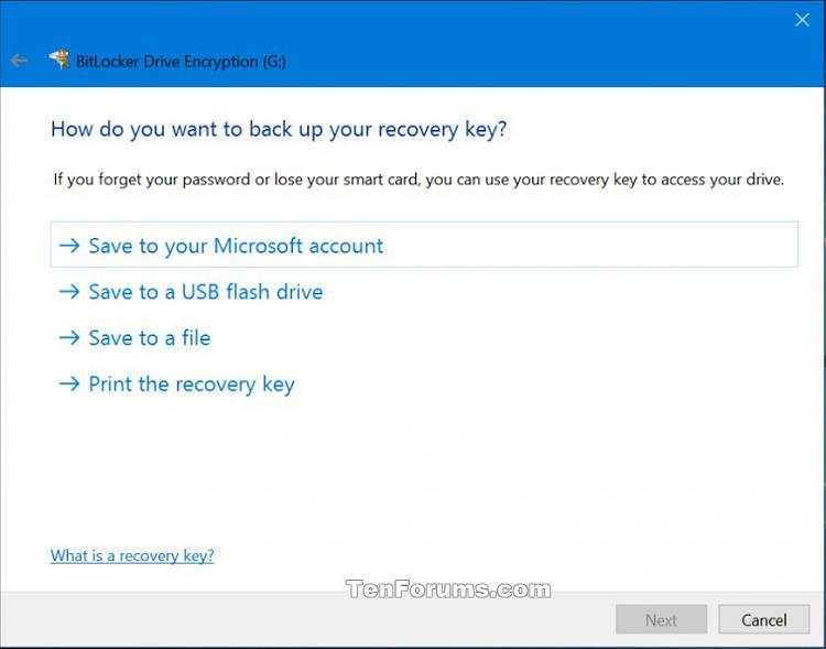Click image for larger version.  Name:Turn_On_Bitlocker_fixed_data_drives-5.jpg Views:150 Size:58.3 KB ID:58536
