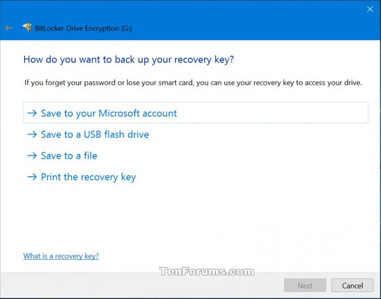 Click image for larger version.  Name:Turn_On_Bitlocker_fixed_data_drives-5.jpg Views:469 Size:58.3 KB ID:58536