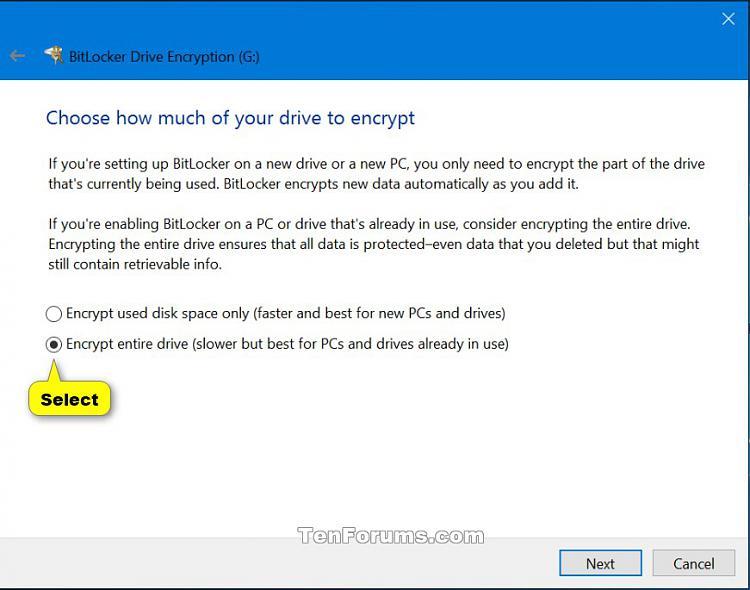 Click image for larger version.  Name:Turn_On_Bitlocker_fixed_data_drives-6.jpg Views:149 Size:88.7 KB ID:58537