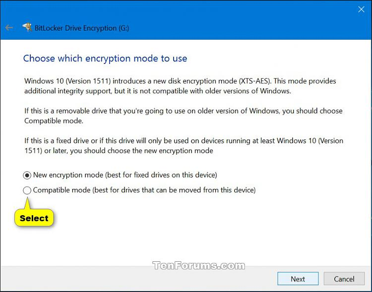 Click image for larger version.  Name:Turn_On_Bitlocker_fixed_data_drives-7.jpg Views:165 Size:90.4 KB ID:58538