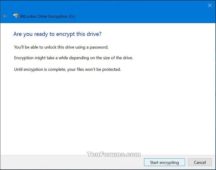 Click image for larger version.  Name:Turn_On_Bitlocker_fixed_data_drives-8.jpg Views:162 Size:51.6 KB ID:58539