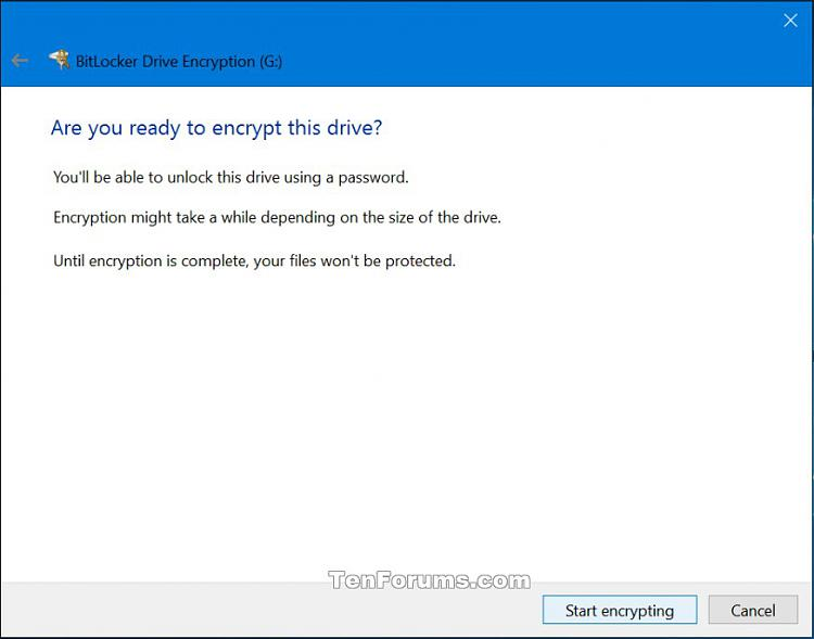 Click image for larger version.  Name:Turn_On_Bitlocker_fixed_data_drives-8.jpg Views:228 Size:51.6 KB ID:58539