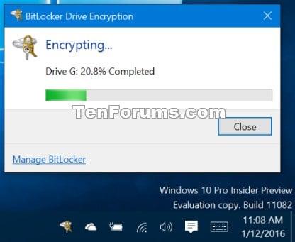 Name:  Turn_On_Bitlocker_fixed_data_drives-9.jpg Views: 4916 Size:  27.2 KB