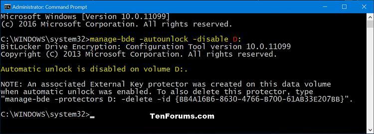 Click image for larger version.  Name:Bit_Locker_auto-unlock_command-OFF.jpg Views:684 Size:124.7 KB ID:59169