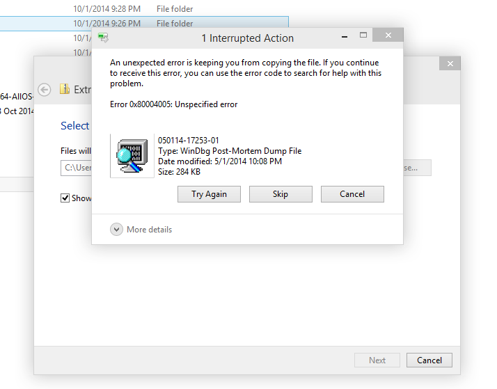 Name:  test file error.PNG Views: 10476 Size:  39.8 KB