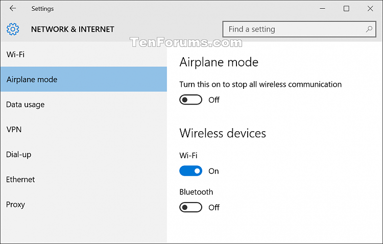 Click image for larger version.  Name:Airplane_mode_Settings.png Views:609 Size:36.1 KB ID:59347