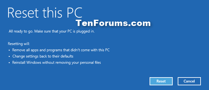Name:  19905d1432569382-refresh-windows-10-a-refresh_windows_10_at_boot-4.png Views: 138 Size:  16.8 KB
