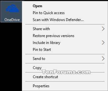 Name:  OneDrive_desktop_icon.png Views: 5301 Size:  8.5 KB