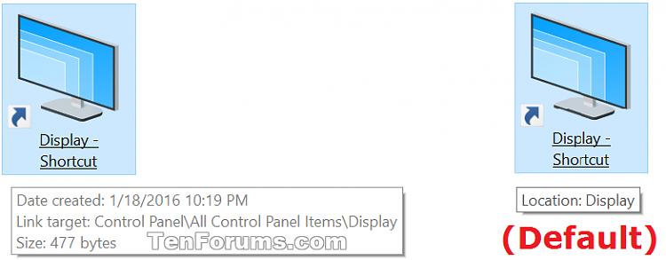 Customize Shortcut Infotip Details in Windows-control_panel_shortcut_tooltip.png
