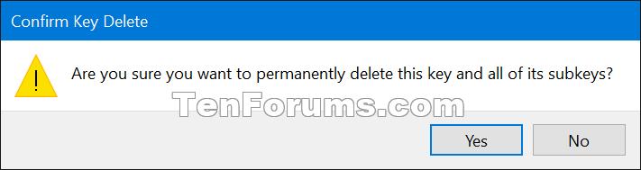 Customize Shortcut Infotip Details in Windows-custom_shortcut_tooltip_registry-2.png