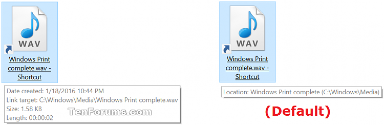 Customize Shortcut Infotip Details in Windows-wav_shortcut_tooltip.png