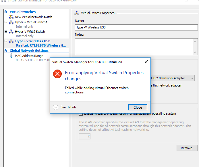Click image for larger version.  Name:w7hyper-v-adapter.PNG Views:84 Size:33.9 KB ID:59651