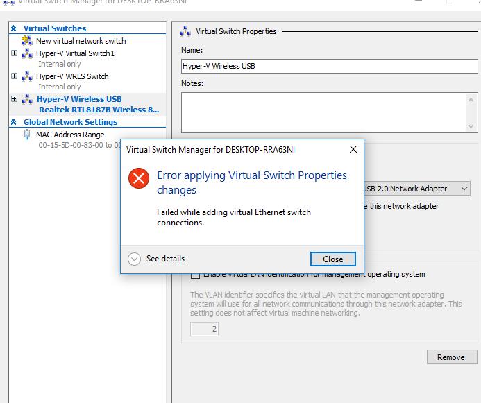 Hyper-V virtualization - Setup and Use in Windows 10-w7hyper-v-adapter.png